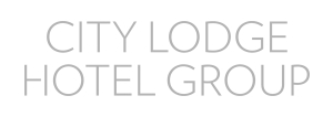 City Lodge Hotel Group hospitality software developer