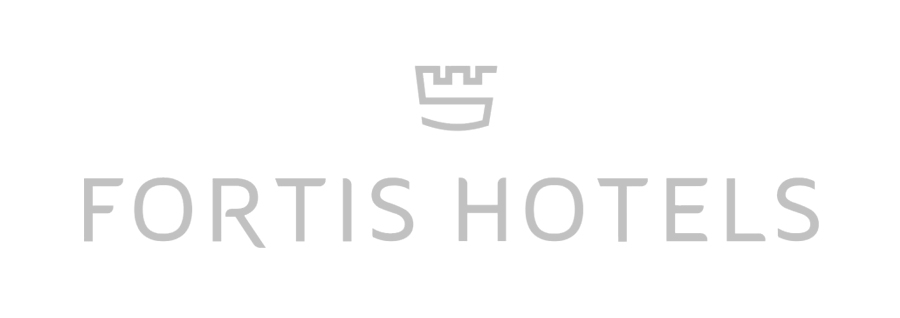 Fortis Hotels hospitality software developer