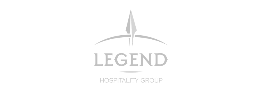 Legend Lodges hospitality software developer