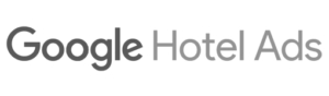 Google Hotel Ads by HTI