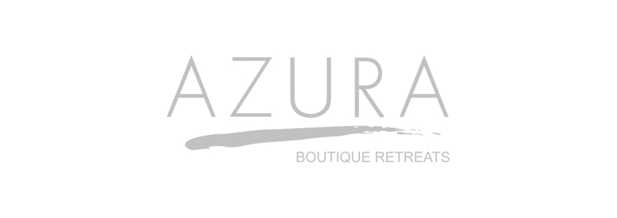 Azura hospitality software developer