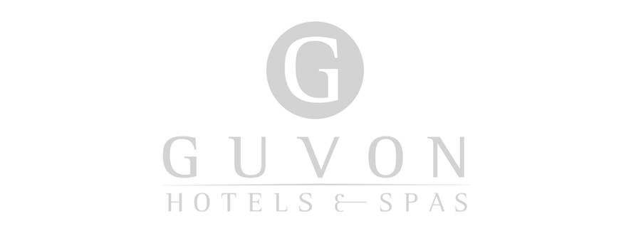 Guvon Hotels hospitality software developer