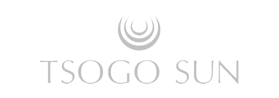tsogo sun hotels hospitality software developer
