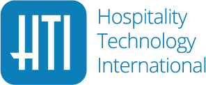 HTI – Hospitality Technology International