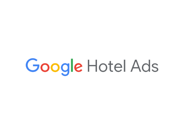 Google Hotels Partner
