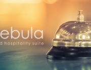 Nebula Cloud Hospitality Suite