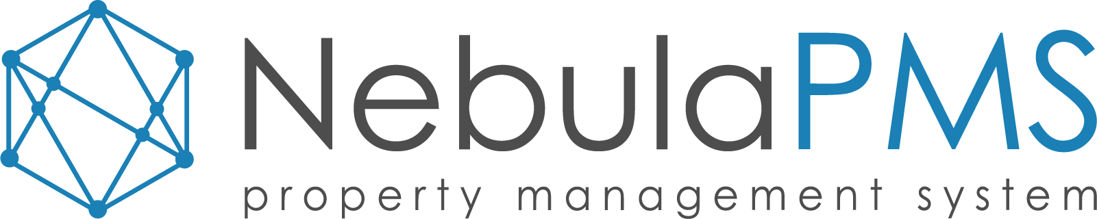 Property Management System for Hotels, Lodges and Chains